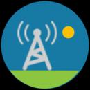industries_telecom