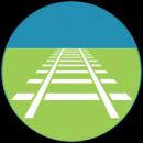 industries_transportation
